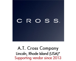 AT Cross Company